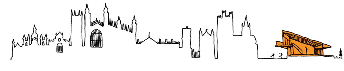 About mooi architects cambridge